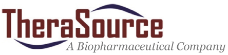 TheraSource LLC logo